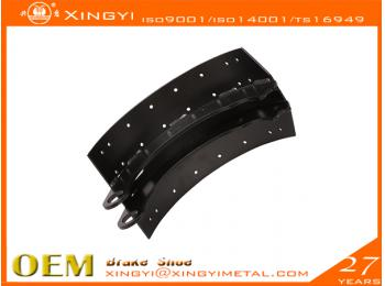 4515E Brake Shoe