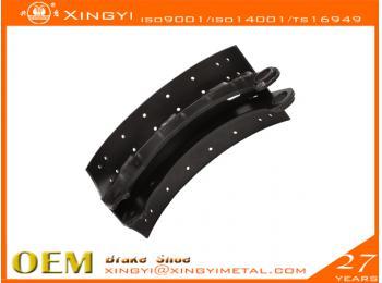 4515PW Brake Shoe