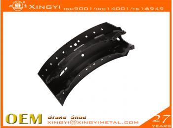704001 Brake Shoe