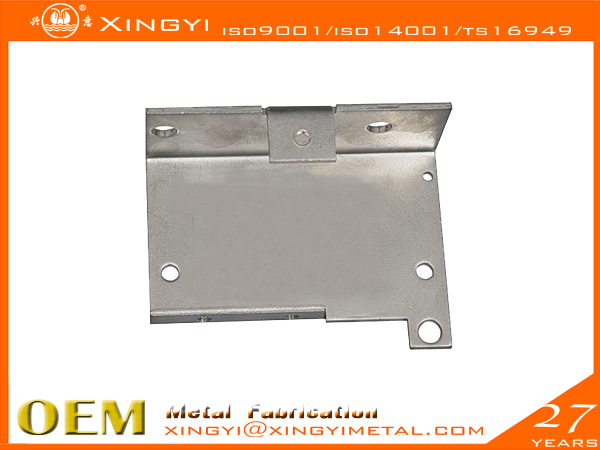 Laser Cutting Products Fabrcation
