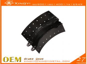 788R Brake Shoe