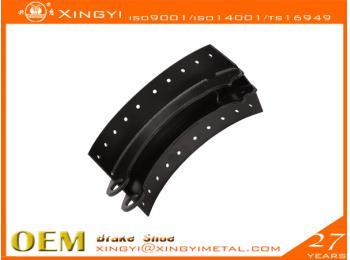 T-8235 Brake Shoe
