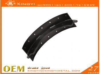 1308Q Brake Shoe