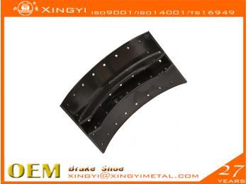 VLV-200(NEW)-L-R Brake Shoe