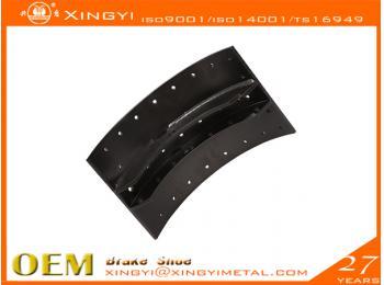 VLV-200(OLD)-L-R Brake Shoe