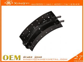 4707 Brake Shoe